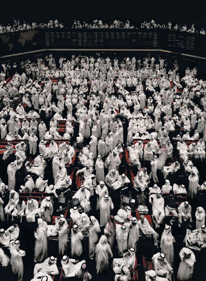 Andreas-Gursky-27