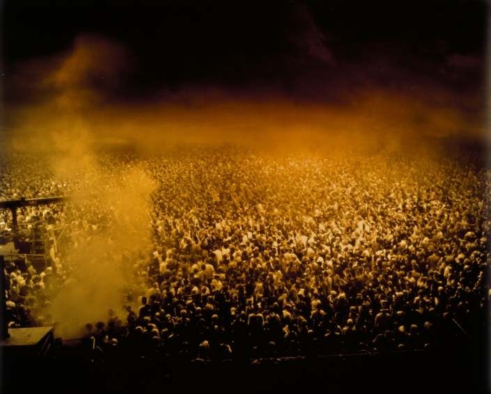 Andreas-Gursky-Dance-Valley-1995